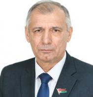 Дубов Александр Васильевич